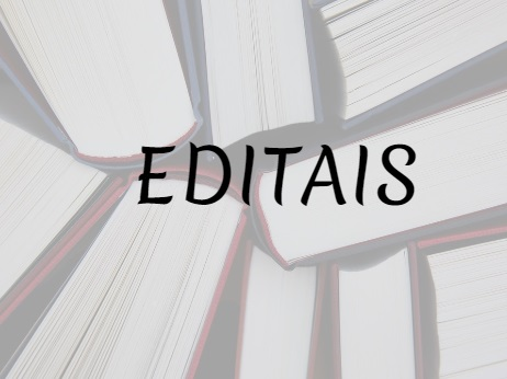 PROPP retifica edital para atividades no Global July 2020