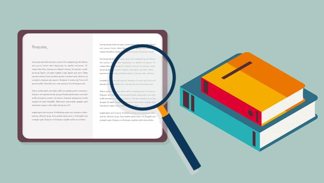 PROPP orienta sobre Estágio Docência no contexto do Ensino Remoto Emergencial