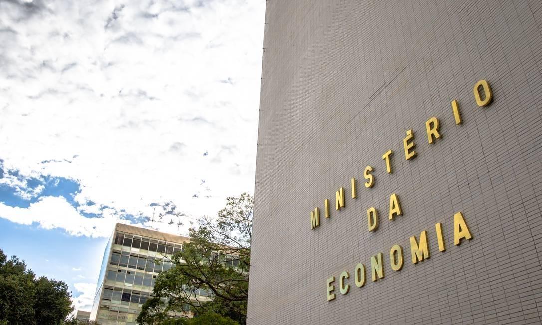 Economia divulga novos procedimentos no SCDP