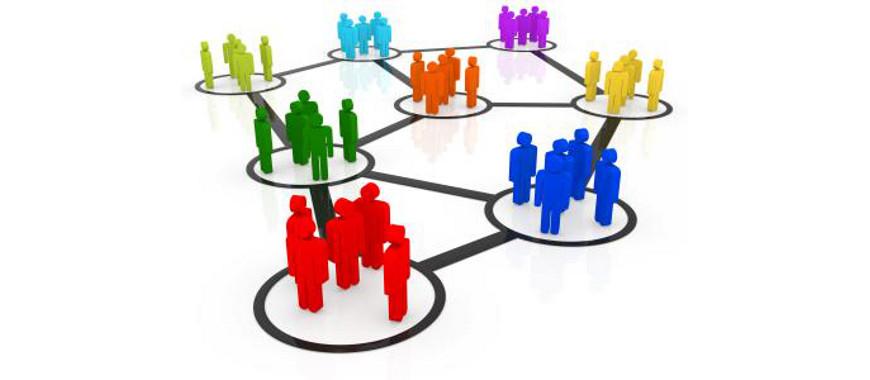 Nível de acesso dos processos e documentos no SEI