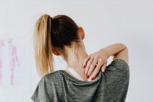 Cartilha do Siass orienta sobre postura corporal e outros cuidados no trabalho remoto