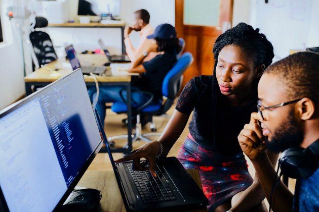 Empreendedorismo nas universidades no centro do debate