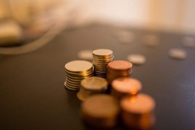 Abertas inscrições para curso de extensão em Educação Financeira