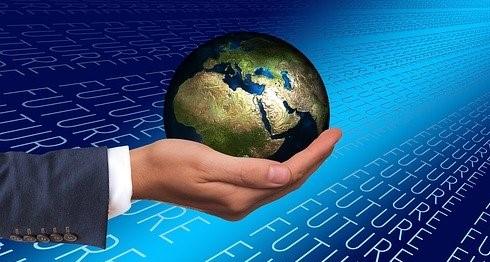 Critt debate Business Intelligence e desenvolvimento na Zona da Mata e Vertentes