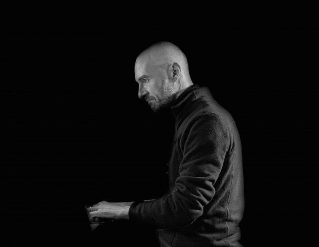 Italiano Giulio Mercati apresenta recital de órgão no Festival de Música Antiga