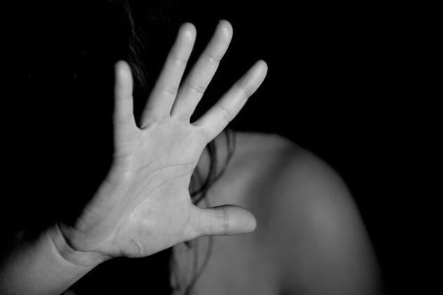 Inscrições abertas para 2º Encontro do Núcleo de Estudos em Violência e Ansiedade Social