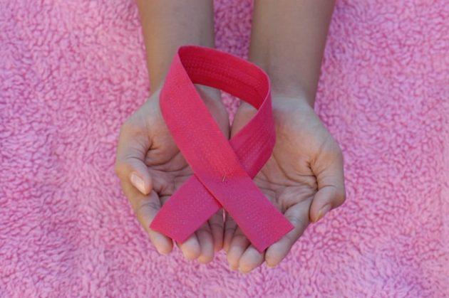 Prevenção e diagnóstico precoce do câncer de mama podem salvar vidas