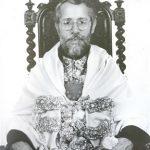 Eduardo Miguel Passarella Freire (jul1989-nov/1989)