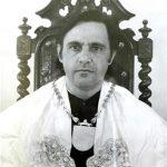 João Martins Ribeiro (1972-1976)