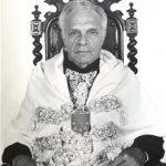 José Passini (1990-1994)
