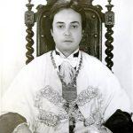 Márcio Leite Vaz (1981-1985)