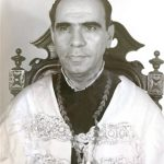 Moacyr Borges (1961-1967)