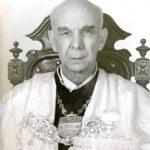 Moacyr Teixeira de Andrade Reis  (1967-1968)