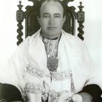 René Gonçalves de Matos (1994-1998)