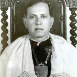 Sebastião de Almeida Paiva (1977-1981)