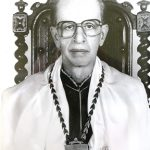Sebastião Marsicano (1985-1989)