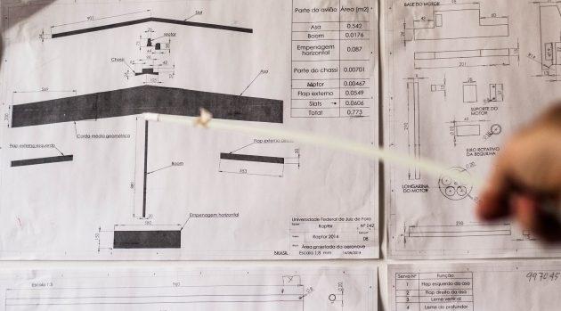 página_ufjf_graduacao_engenharia_mecanica