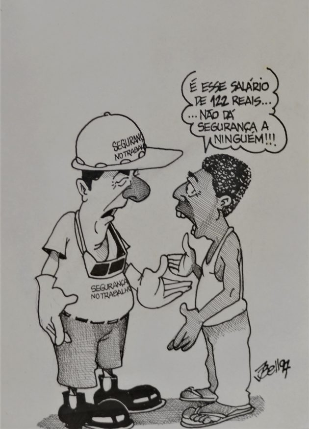 salario_minimo_charge_Bello