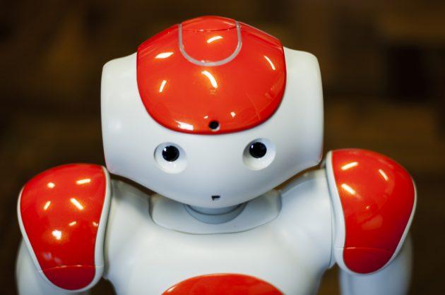 novoportal_graduacao_eng_eletrica_robotica