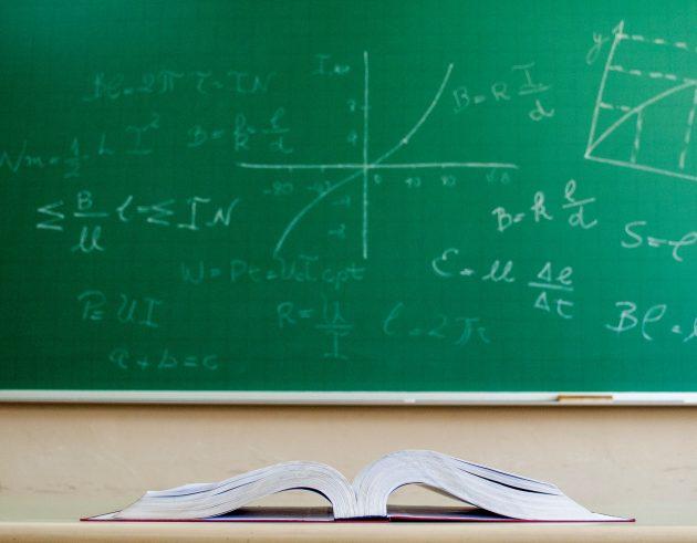 física_UFJF_página_graduacao_