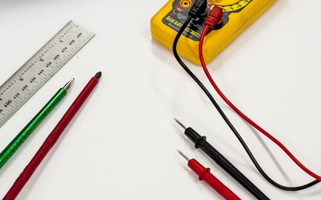 engenharia_eletrica_energia