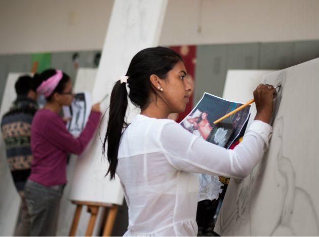 novo_portal_graduacao_artes_visuais