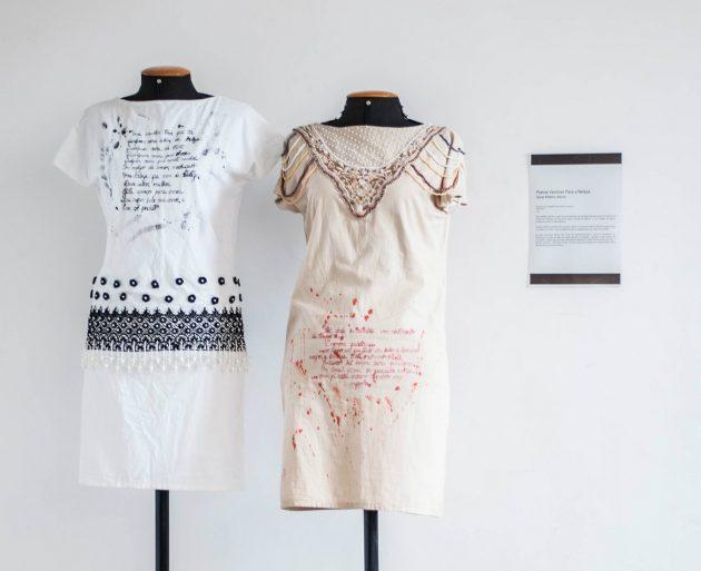 novoportal_graduacao_moda