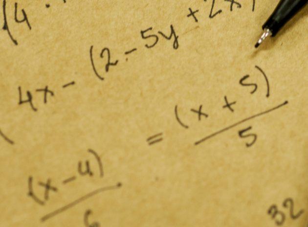 UFJF_matematica_2